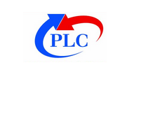 Peoples Leasing & Finance PLC