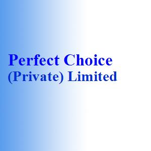 Perfect Choice (Private) Limited