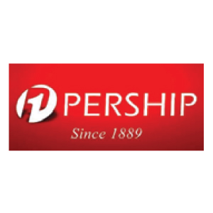 Pership (Pvt) Ltd