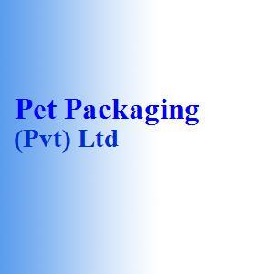 Pet Packaging (Pvt) Ltd