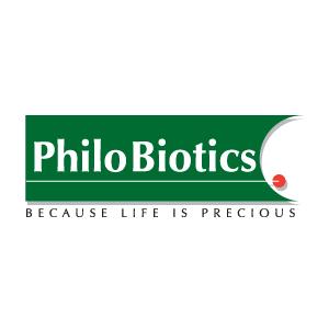 Philobiotics (Pvt) Ltd