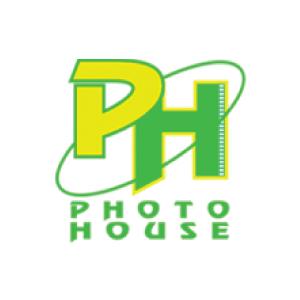 Photo House (Pvt) Ltd