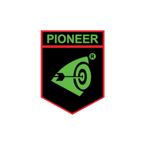 Pioneer Cleaning Services (Pvt) Ltd