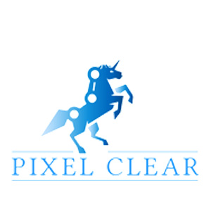 Pixel Clear (Pvt) Ltd