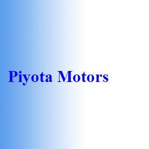 Piyota Motors