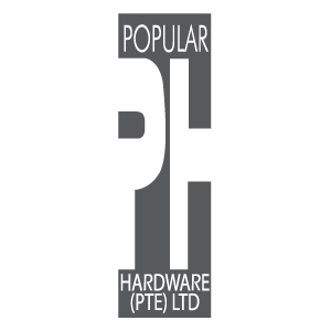 Popular Hardware (Pvt) Ltd