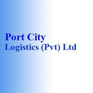 Port City Logistics (Pvt) Ltd