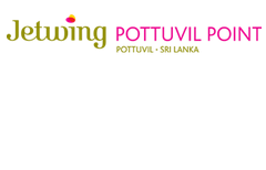 Jetwing Pottuvil Point