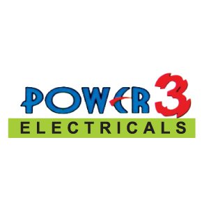 Power 3 Electricals