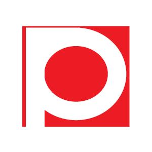Power Net (Pvt) Ltd