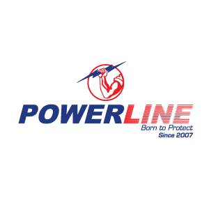 Powerlin Electric Company
