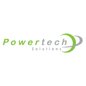 Powertech Solutions (Pvt) Ltd