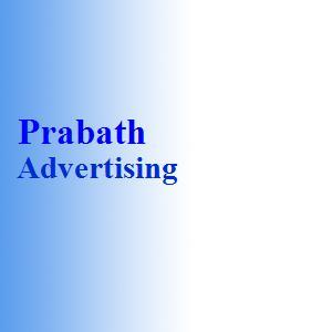Prabath Advertising