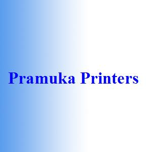 Pramuka Printers