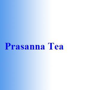 Prasanna Tea