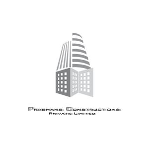 Prashans Constructions (Pvt) Ltd