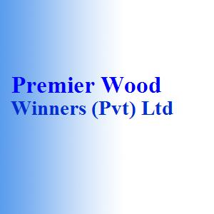 Premier Wood Winners (Pvt) Ltd