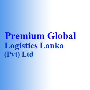 Premium Global Logistics Lanka (Pvt) Ltd