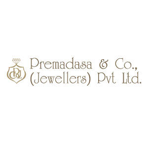 Premadasa & Co (Jewellers) (Pvt) Ltd
