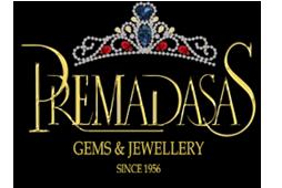 Premadasas Gems & Jewellery (Pvt) Ltd.