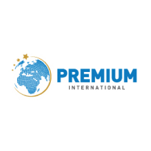 Premium International (pvt) Ltd