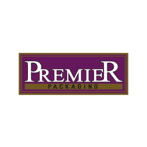 Premier Packaging International (Pvt) Ltd