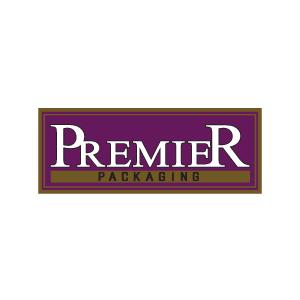 Premier Packaging International (Pvt) Ltd