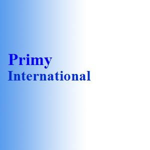Primy International