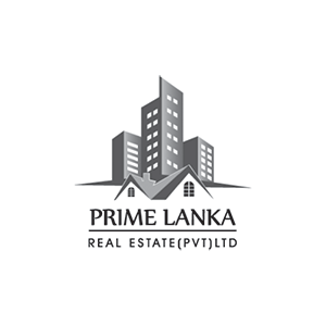 Prime Lanka Real Estate (Pvt) Ltd