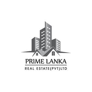 Prime Lanka Real Estate (Pvt) Ltd