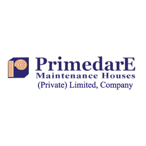 Primedare Maintenance Houses (Private) Limited