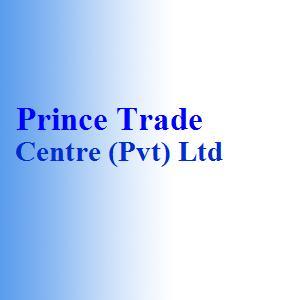 Prince Trade Centre (Pvt) Ltd