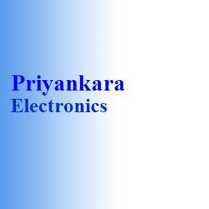 Priyankara Electronics