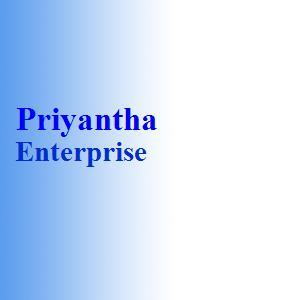 Priyantha Enterprise