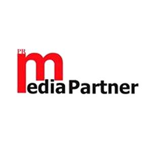 PR Media Partner