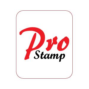 Probiss (Pvt) Ltd
