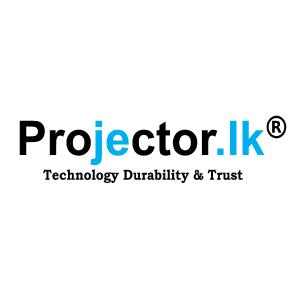 Projector .lk
