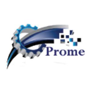Prome Engineering