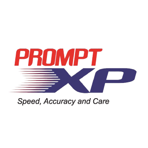 Prompt Xpress (Pvt) Ltd