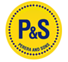 Perera and Sons Bakers (Pvt) Limited