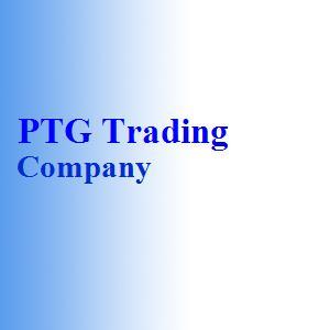 PTG Trading Company