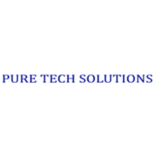Pure Tech Solutions (Pvt) Ltd