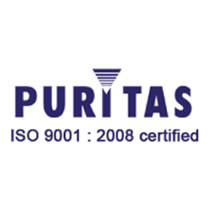 Puritas (Pvt) Ltd