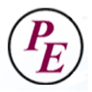 Puwakaramba Enterprises