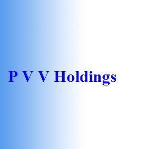 P V V Holdings