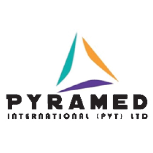 Pyramed International (Pvt) Ltd