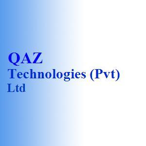 QAZ Technologies (Pvt) Ltd
