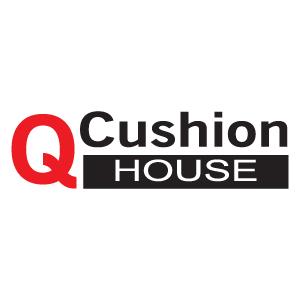 Q Cushion House