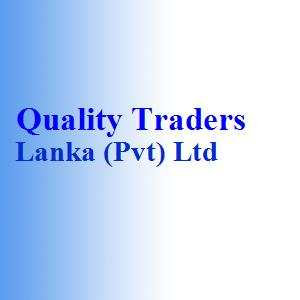 Quality Traders Lanka (Pvt) Ltd