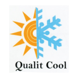 Qualitcool